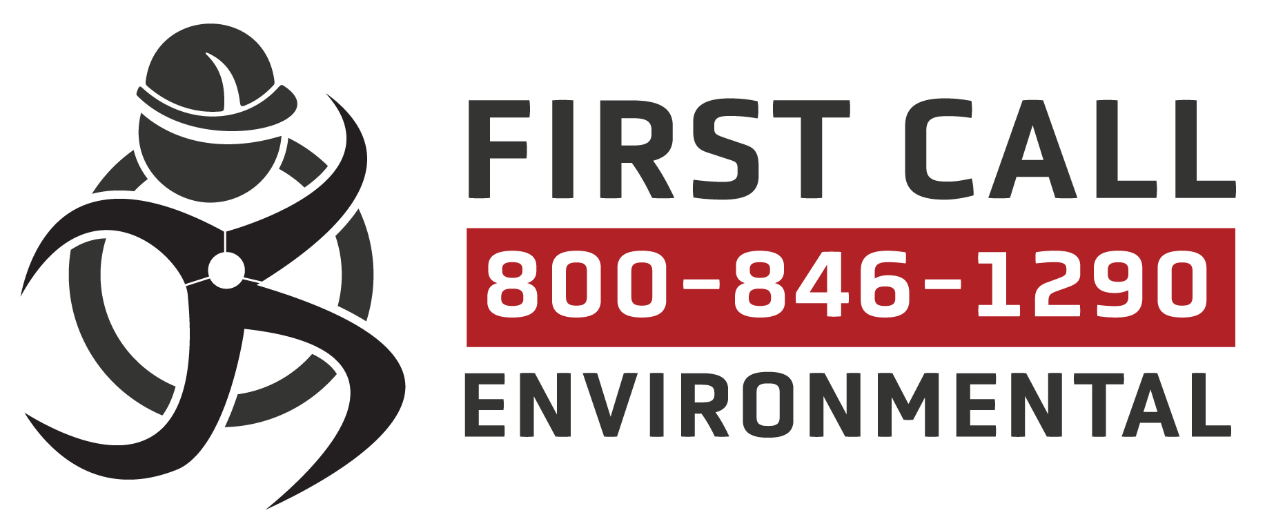 First Call Environmental