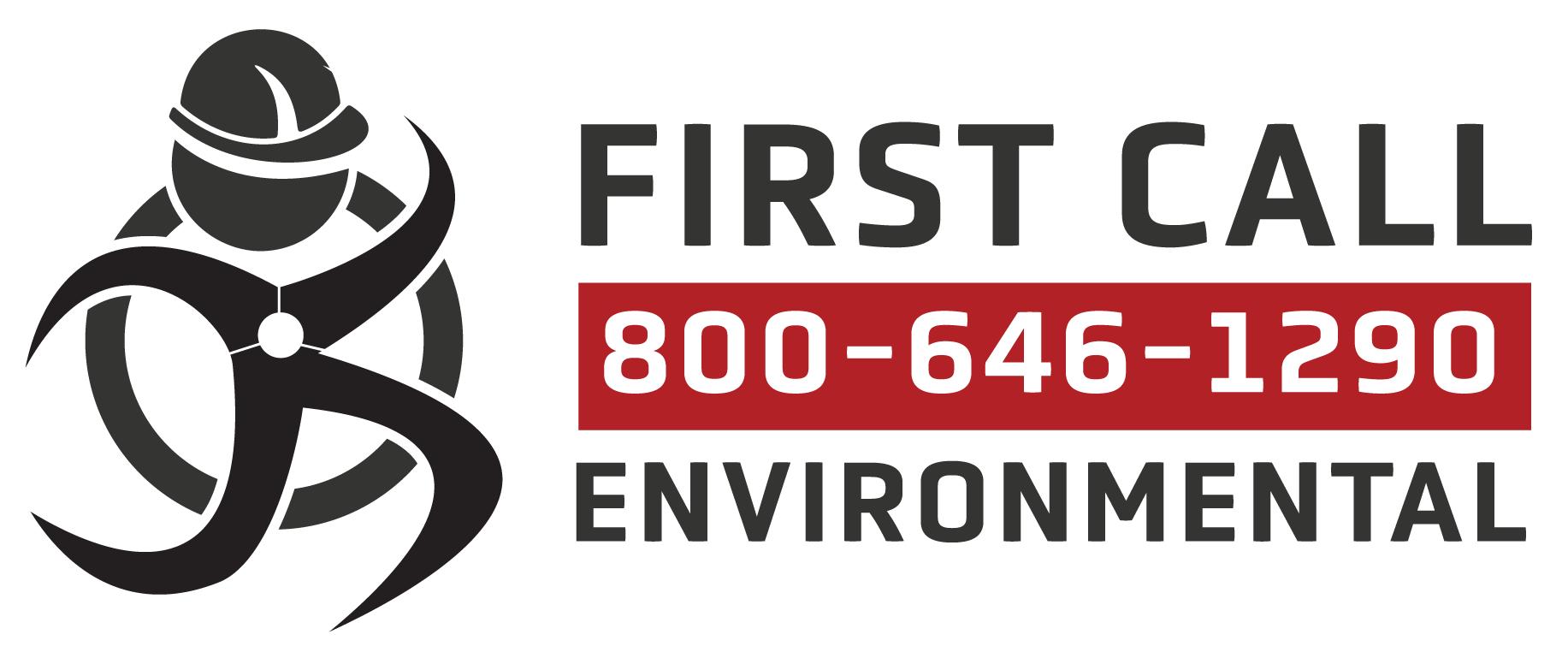First Call Environmental